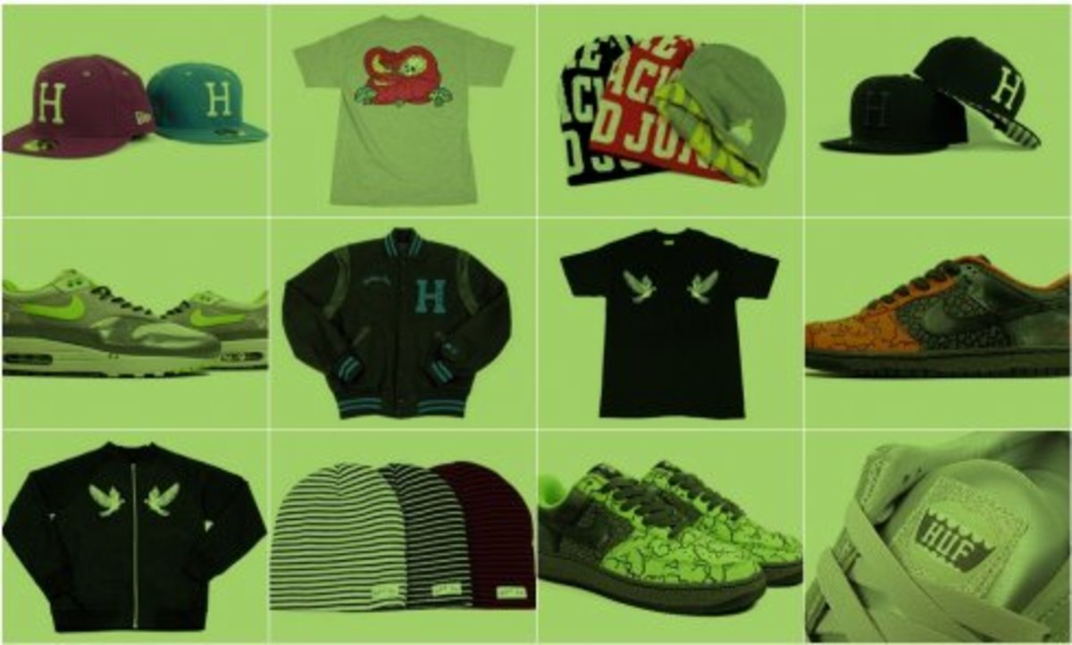 HUF SF - New Website - 0