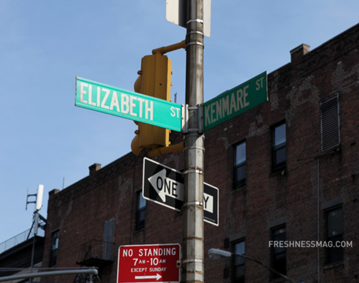 little-brooklyn-024