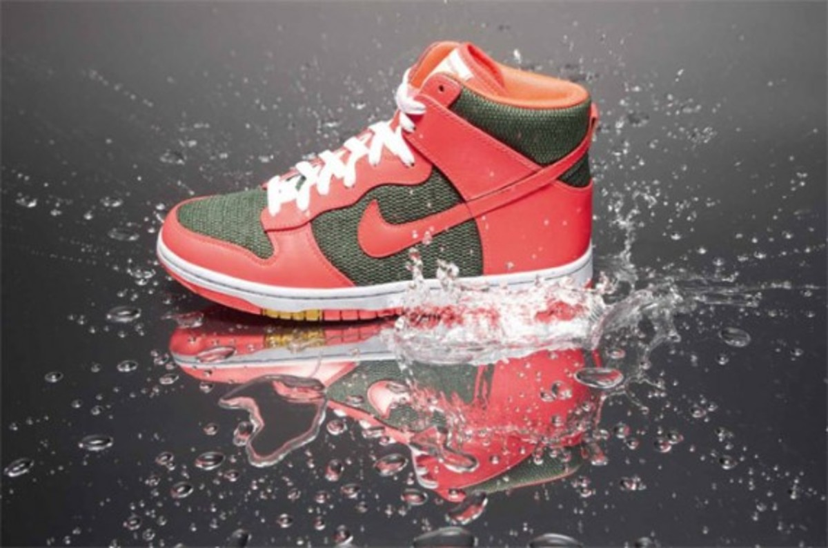 nike-x-maharam-wmns-dunk-fall-2010-preview-3