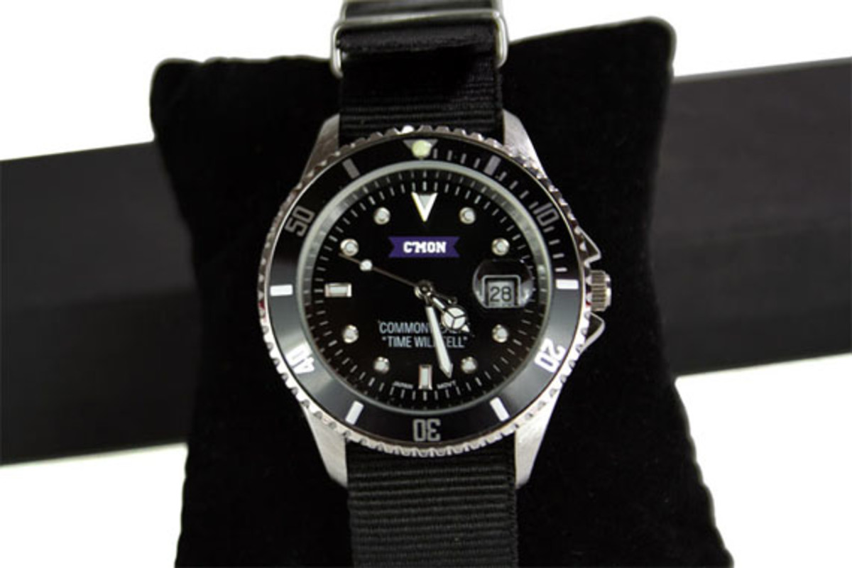 commonwealth-diving-watch-05
