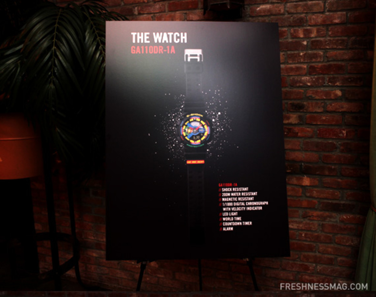 casio-gshock-dee-ricky-launch-event-bowery-09