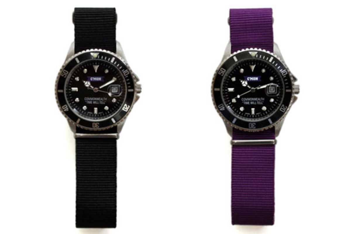commonwealth-diving-watch-06