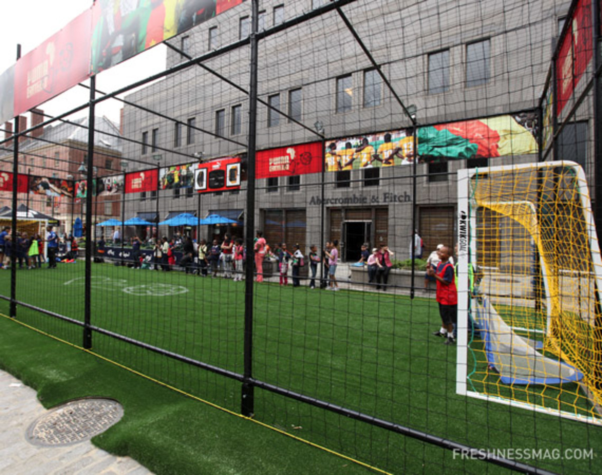puma-city-new-york-city-seaport-37