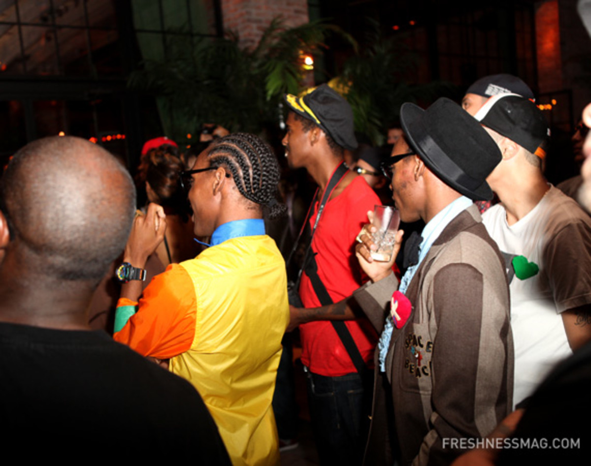 casio-gshock-dee-ricky-launch-event-bowery-39