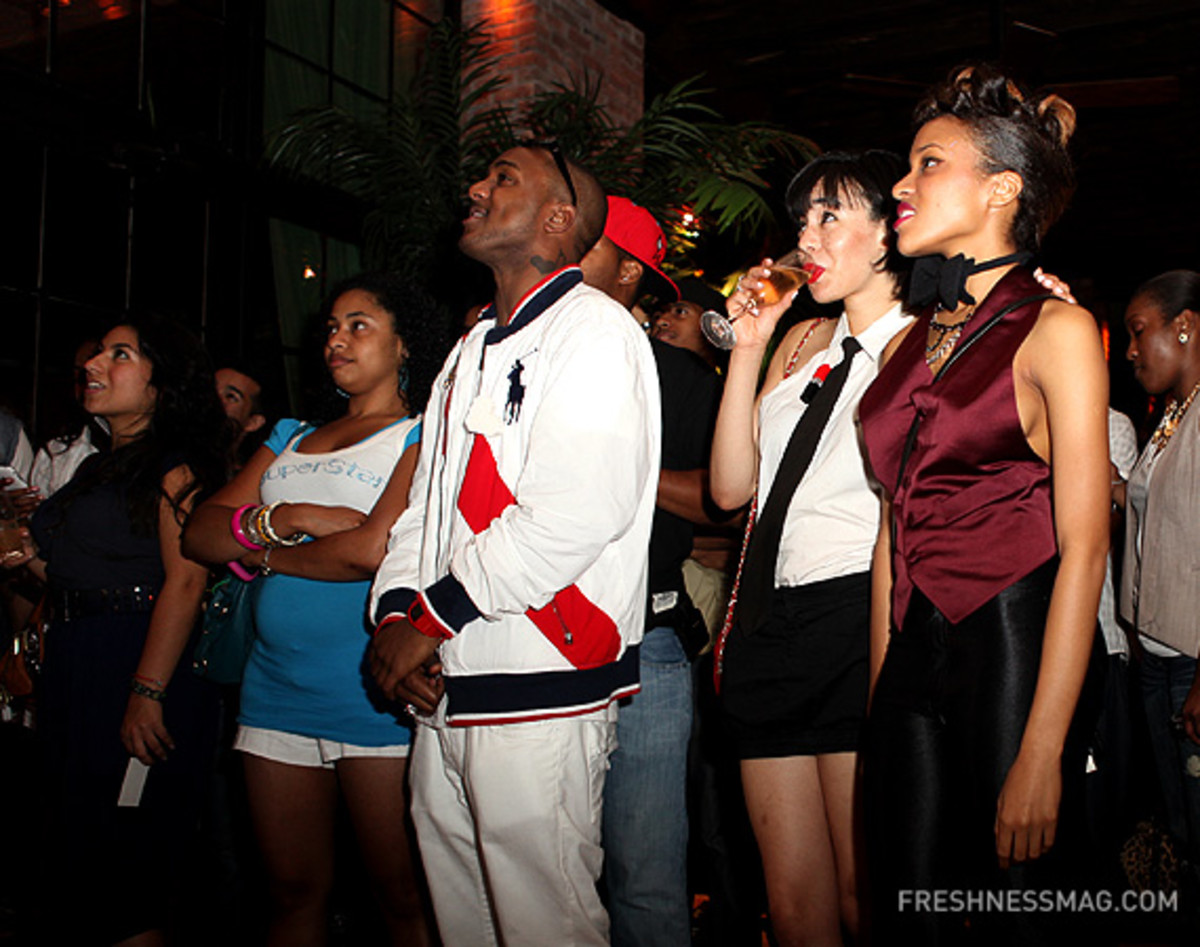 casio-gshock-dee-ricky-launch-event-bowery-38