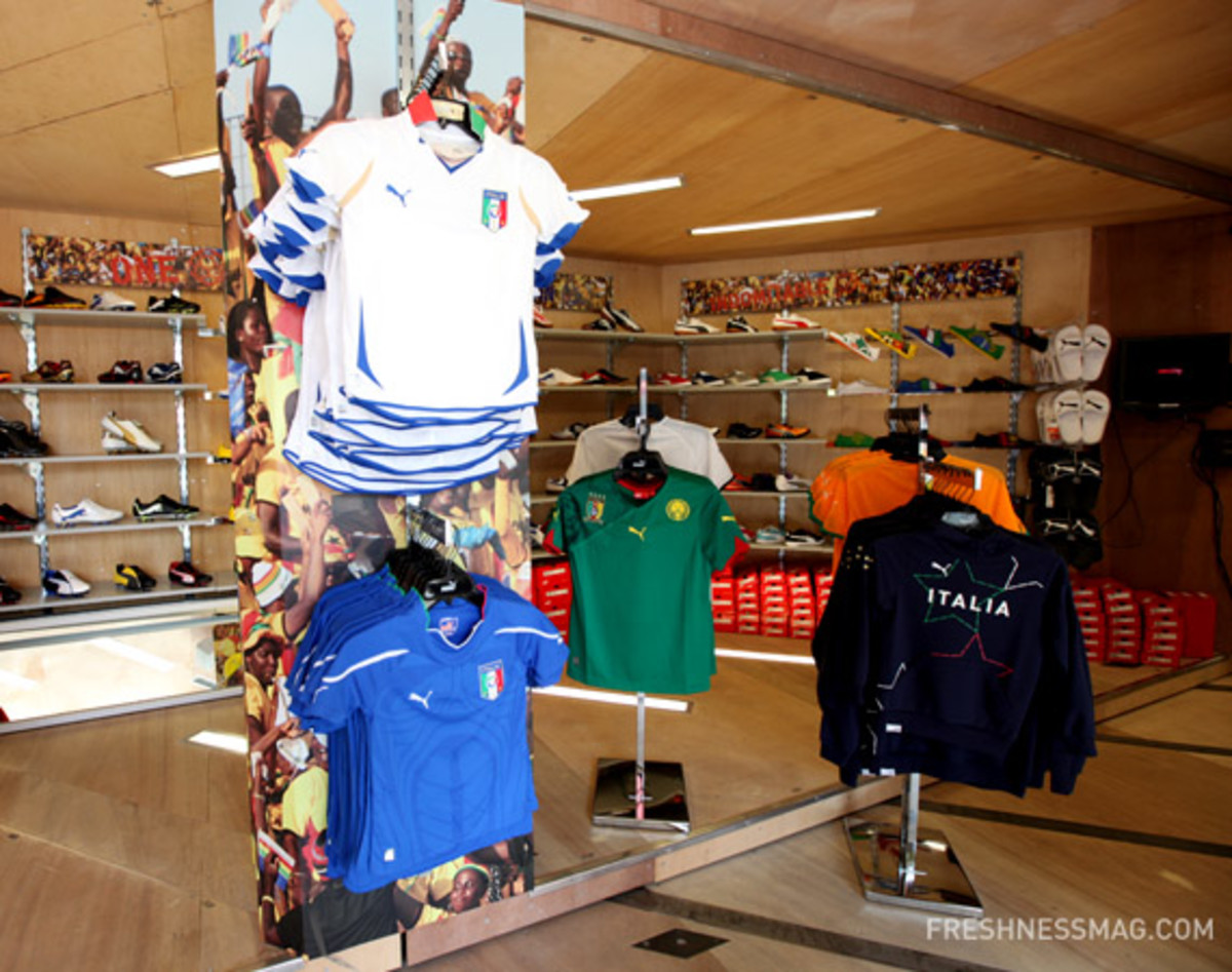puma-city-new-york-city-seaport-24