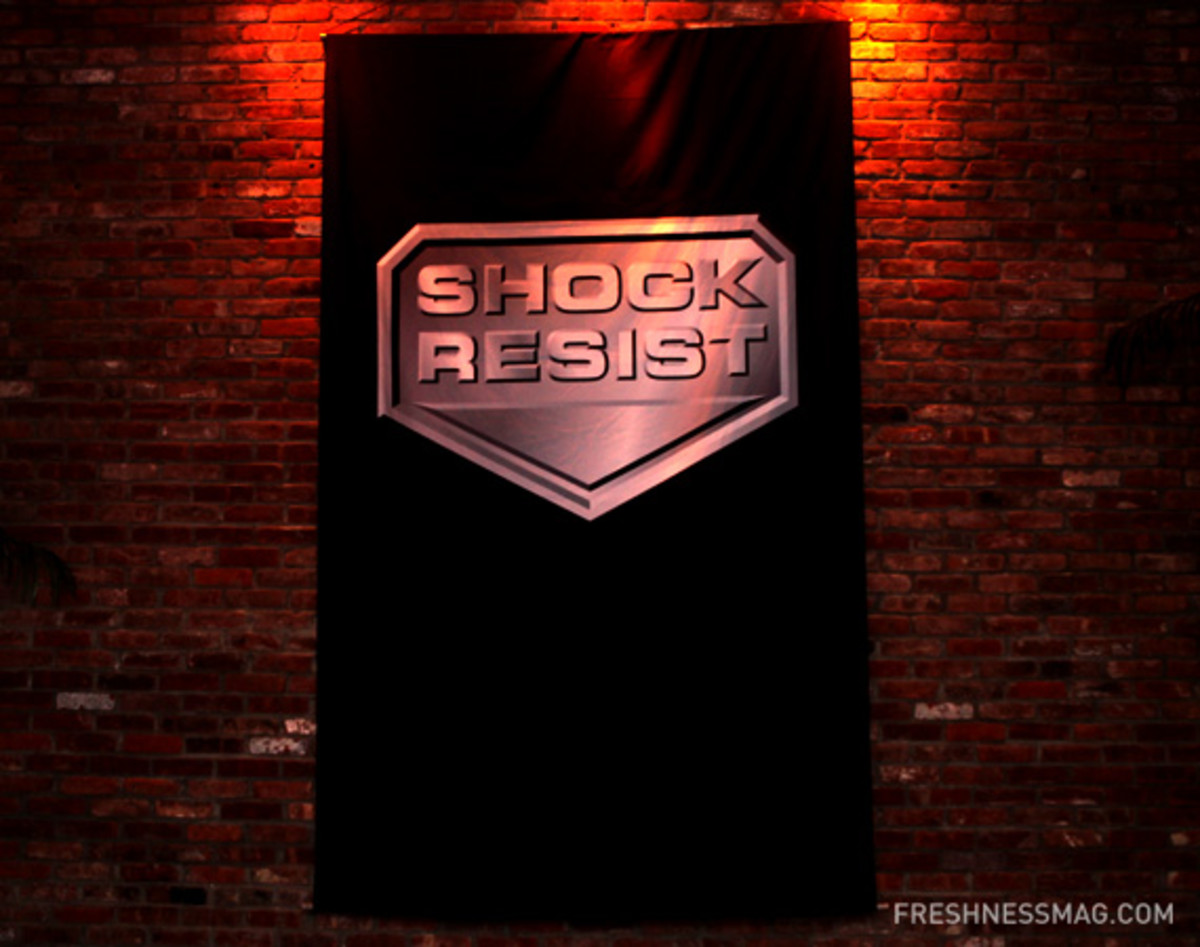 casio-gshock-dee-ricky-launch-event-bowery-17