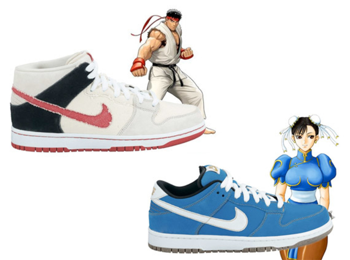 nike-sb-dunk-street-fighter-pack