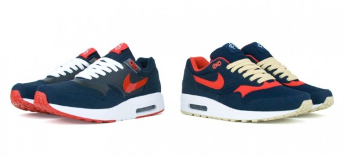 nike-sportswear-fall-2010-available-now-1