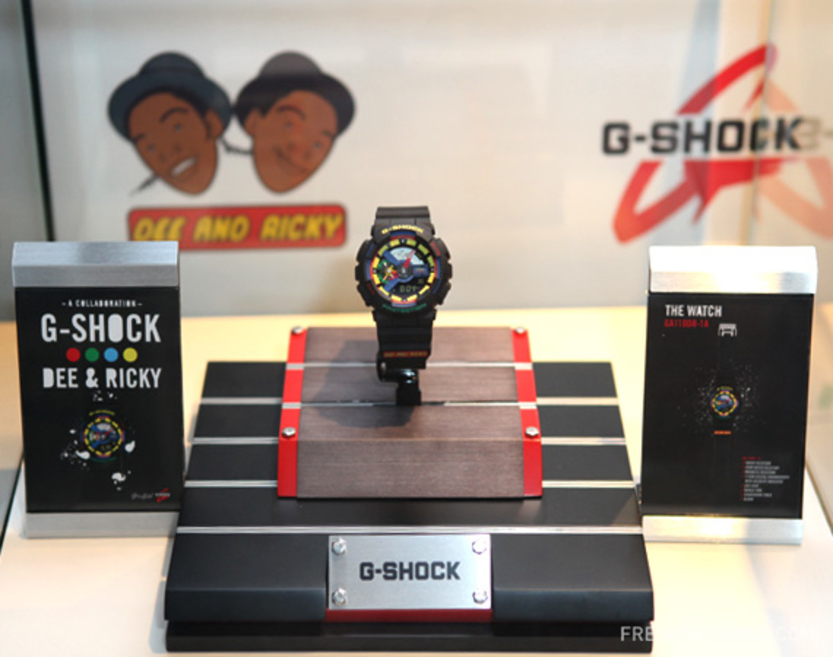casio-gshock-dee-ricky-launch-event-bowery-11