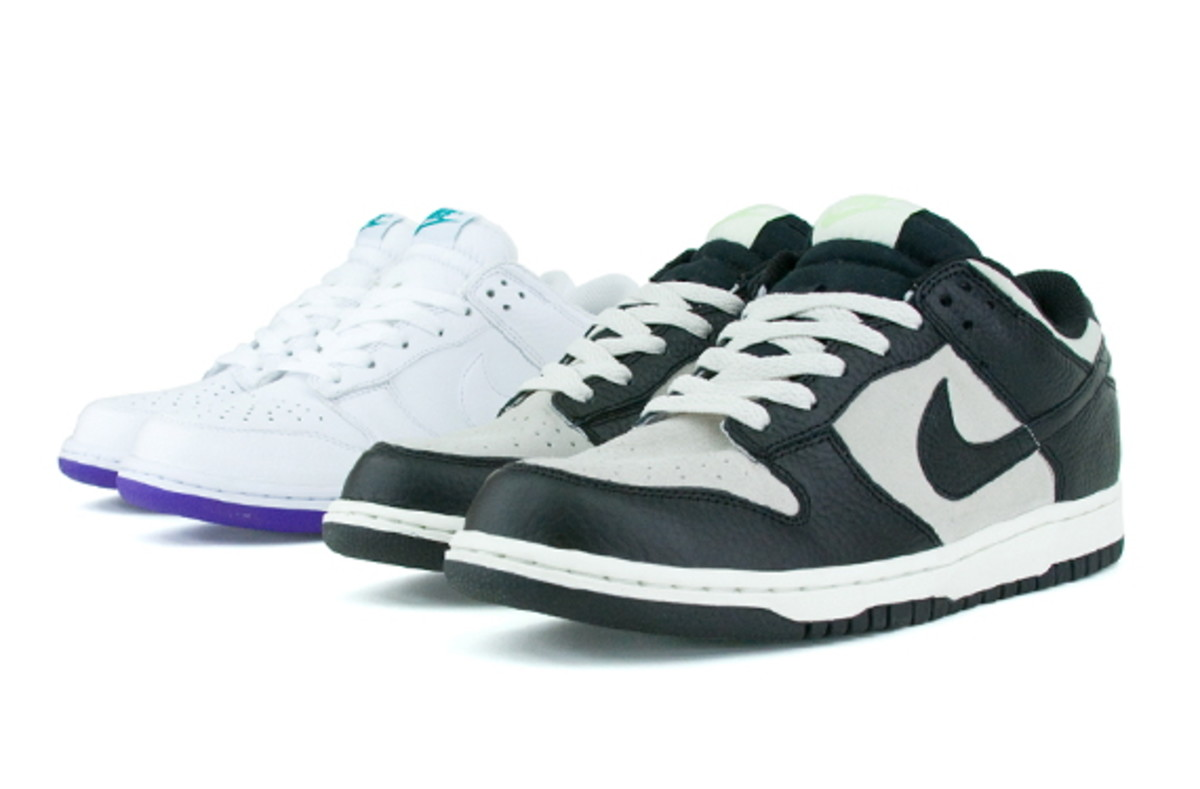 nike-sportswear-fall-2010-available-now-7