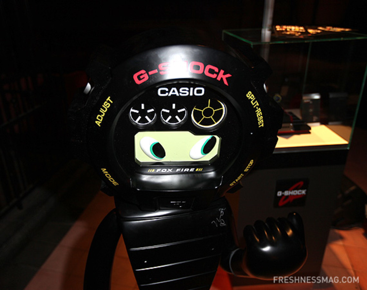 casio-gshock-dee-ricky-launch-event-bowery-32