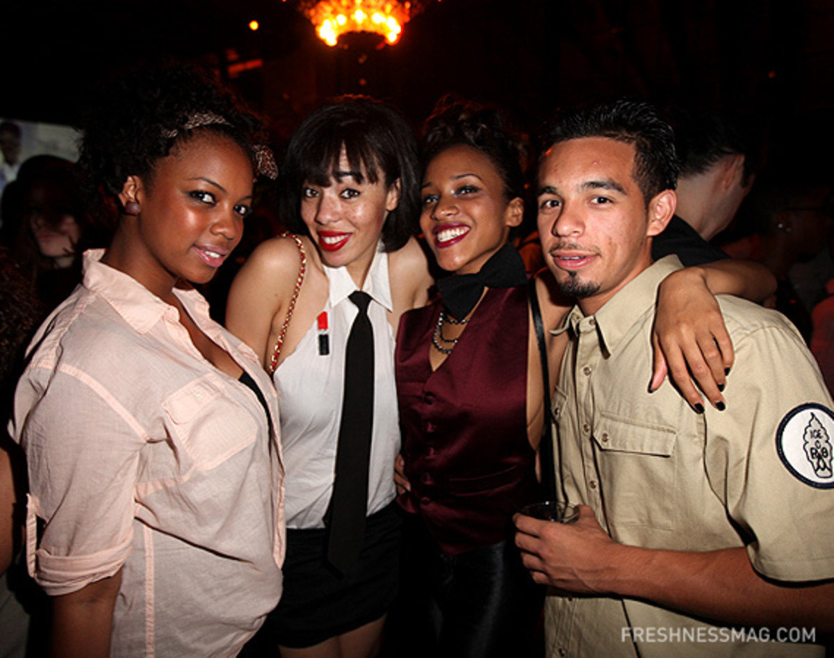 casio-gshock-dee-ricky-launch-event-bowery-33