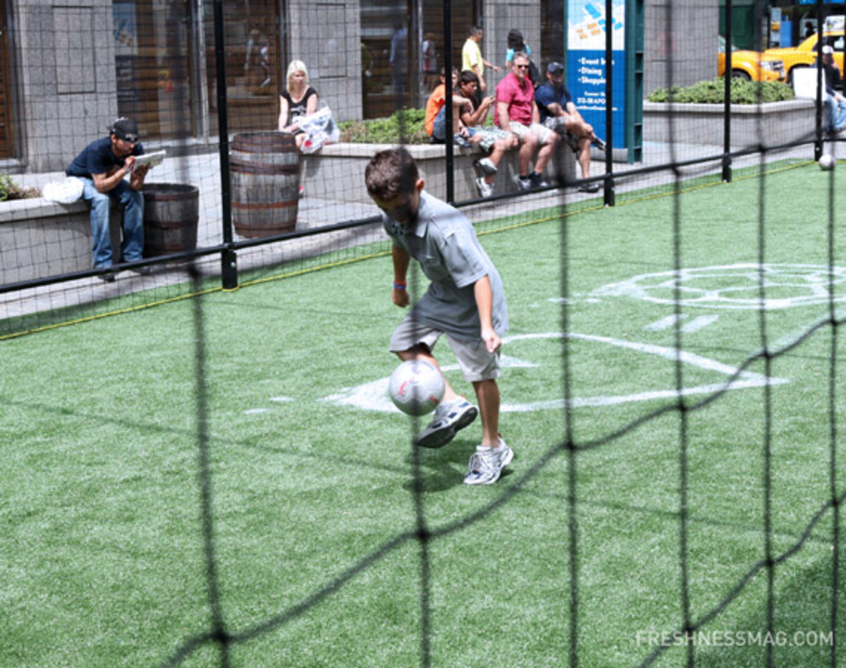 puma-city-new-york-city-seaport-32