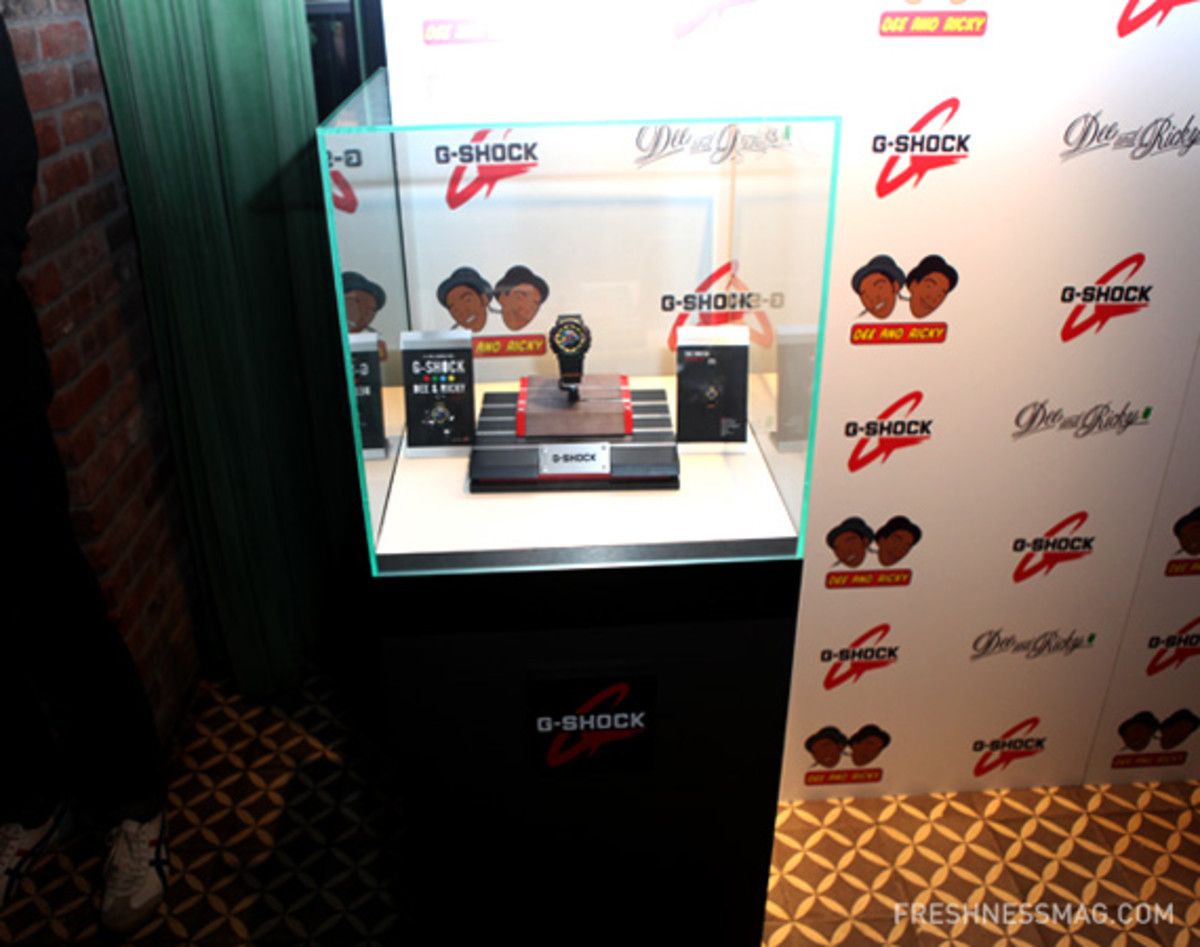 casio-gshock-dee-ricky-launch-event-bowery-10