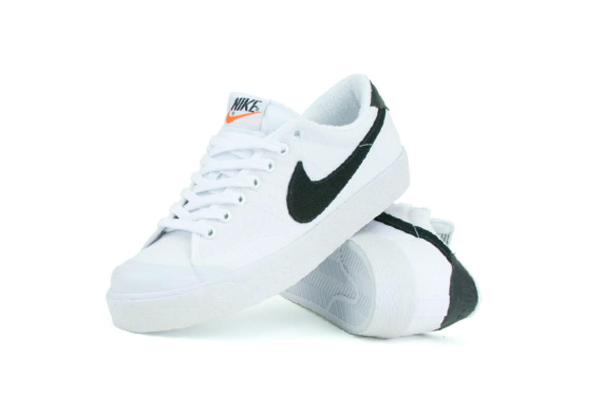 nike-sportswear-fall-2010-available-now-3