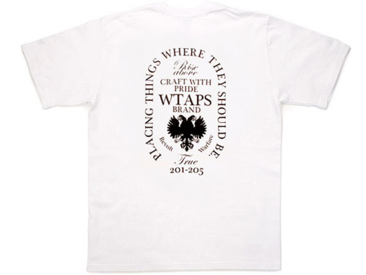 summer-2010-tee-collection-6