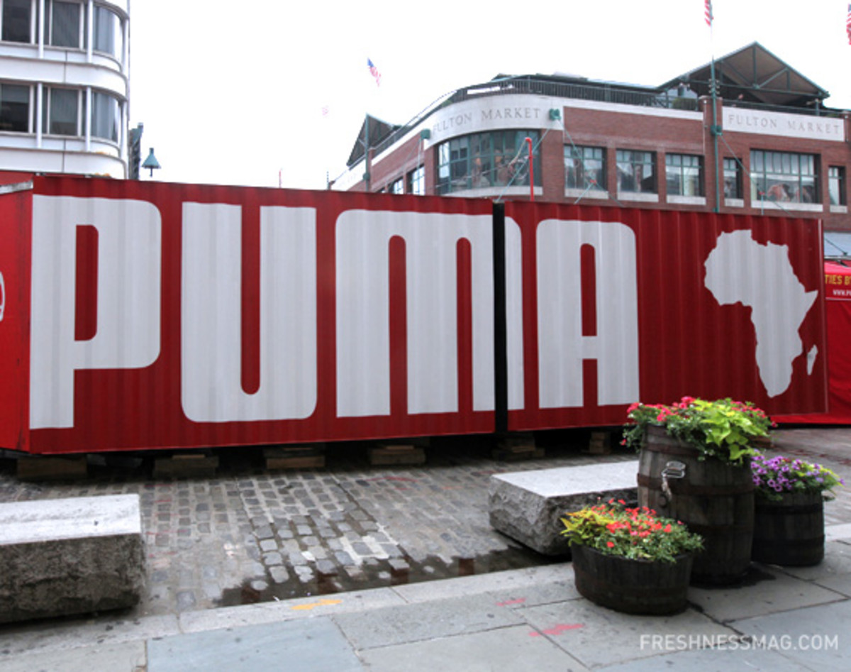 puma-city-new-york-city-seaport-06