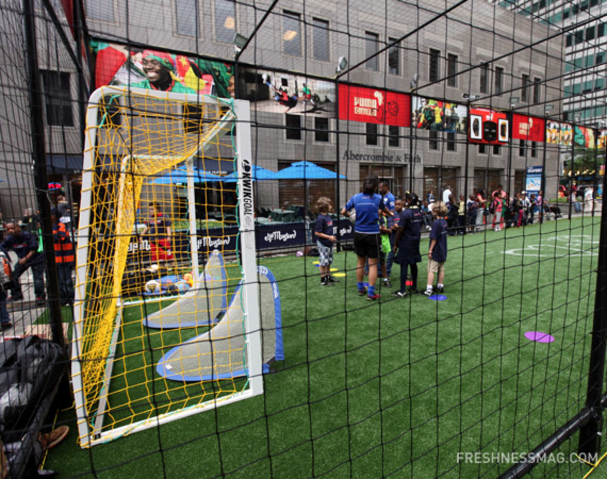 puma-city-new-york-city-seaport-38