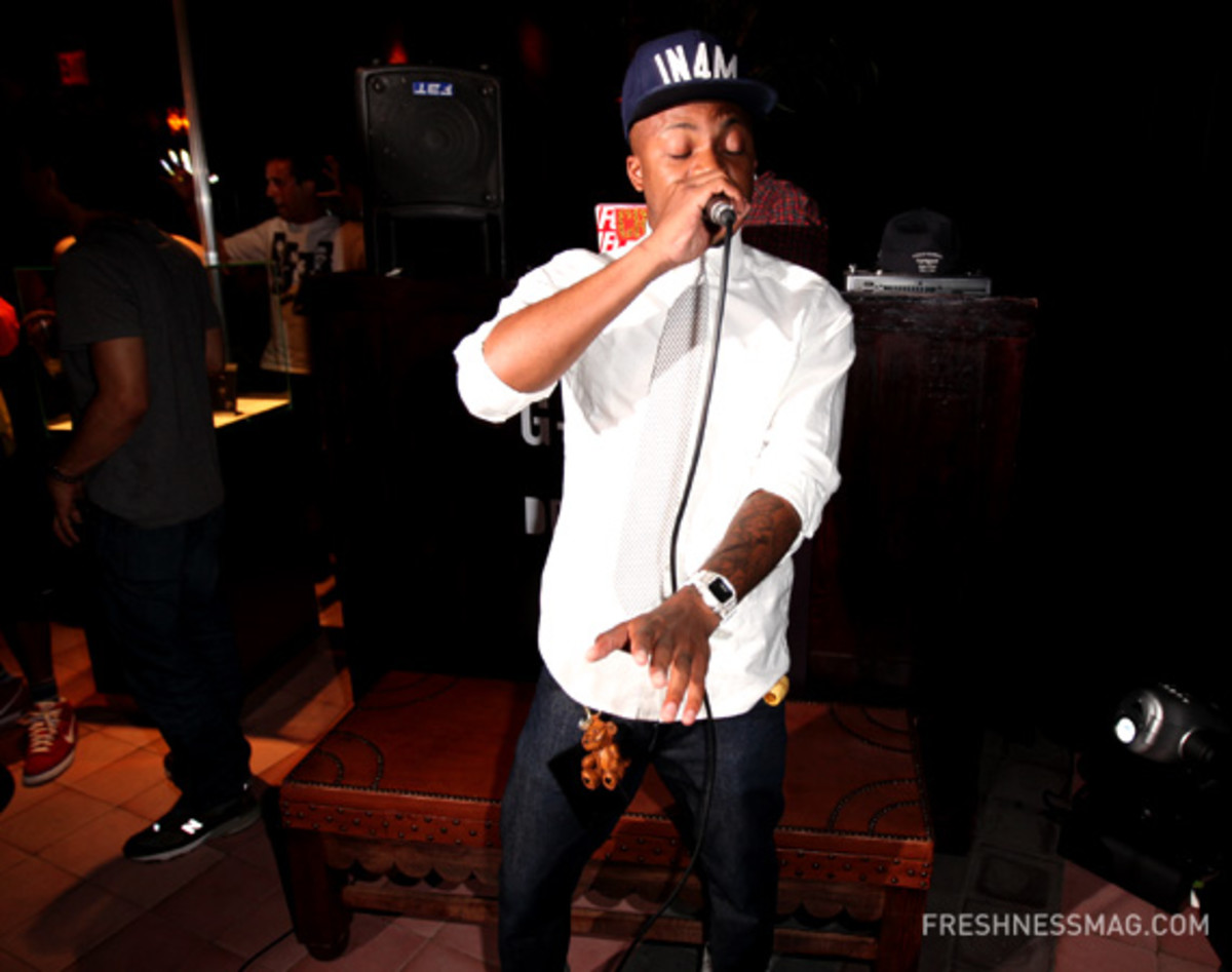 casio-gshock-dee-ricky-launch-event-bowery-47
