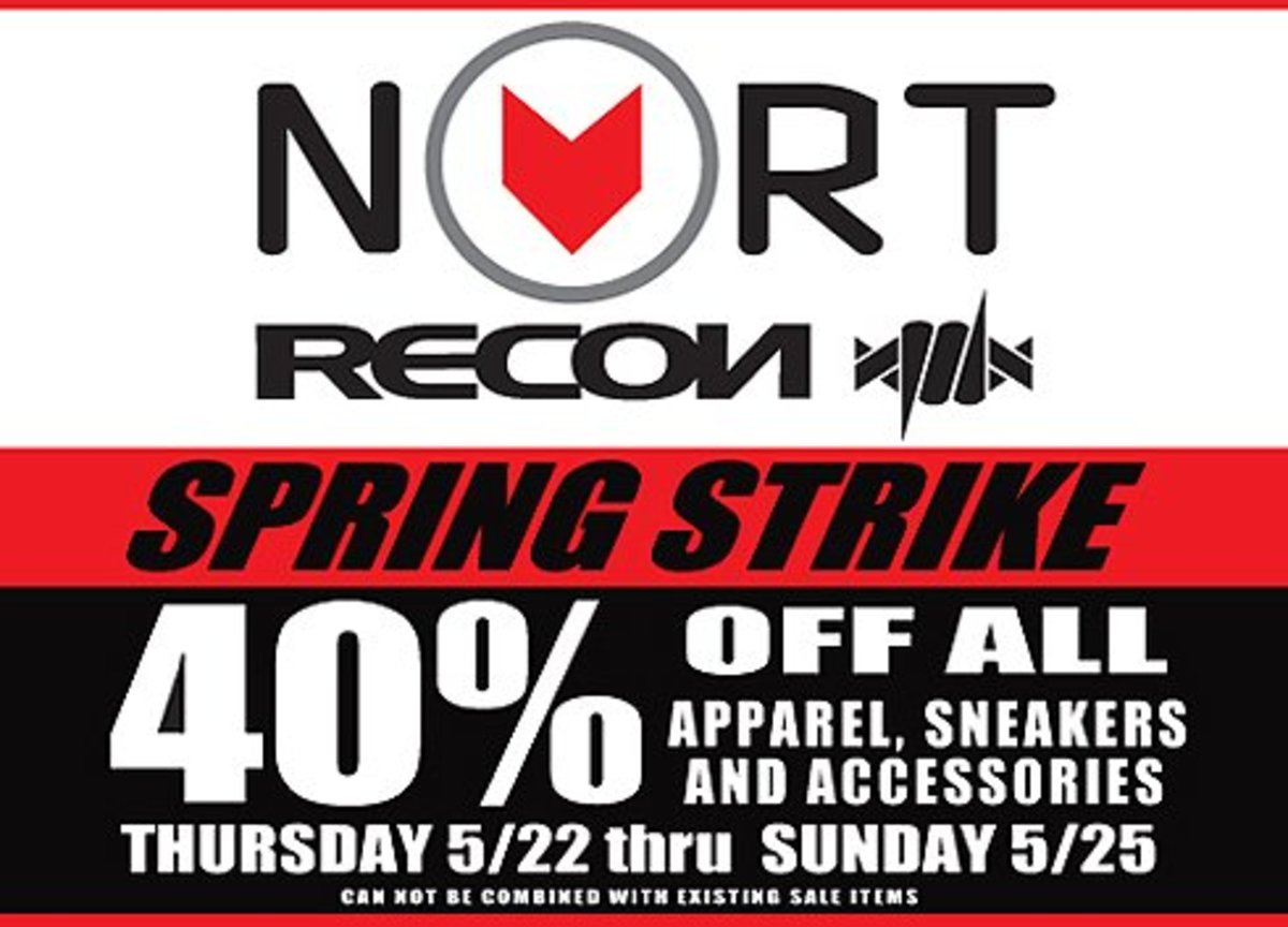 recon-nort-spring-strike-sale.jpg