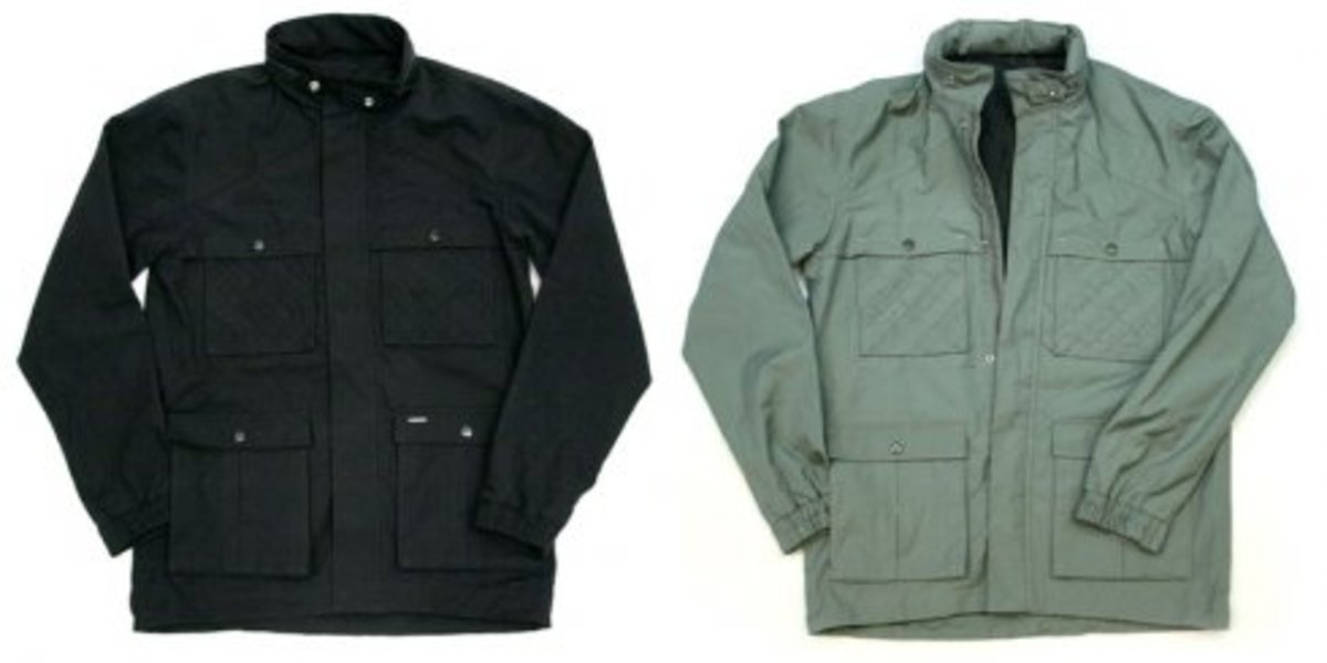 Staple - Spring 2008 Collection 2.0 - 7