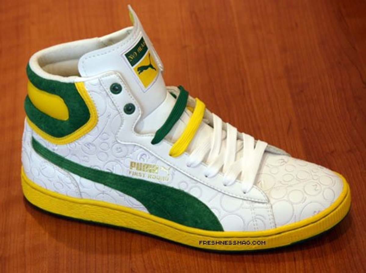 057f051cc084 PUMA First Round x NO MAS - Seattle - Freshness Mag