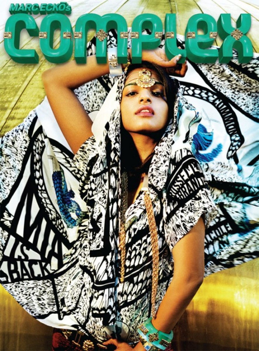 complex-june-july-issue-mia-1