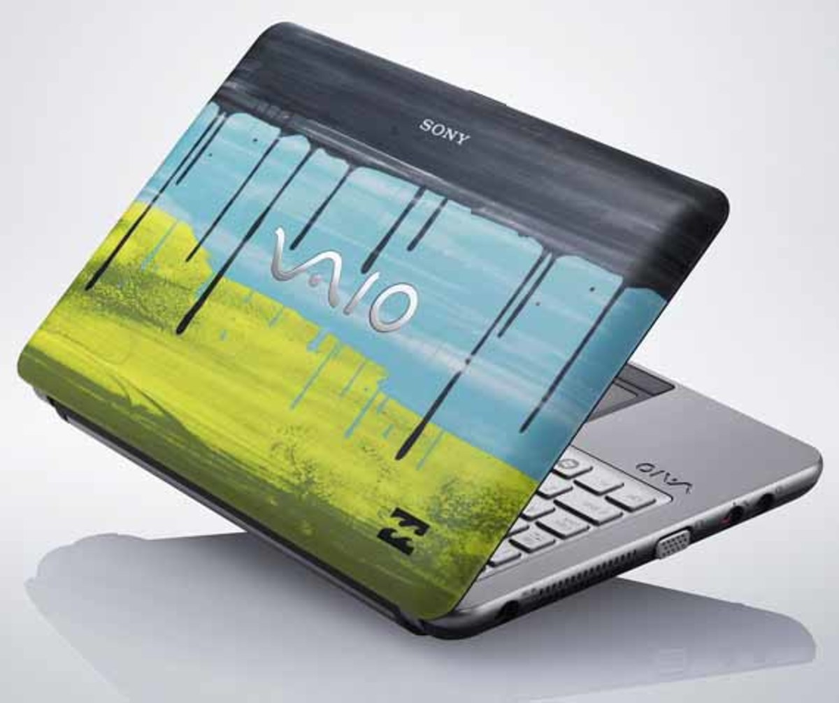 Billabong-sony-VAIO-W-03
