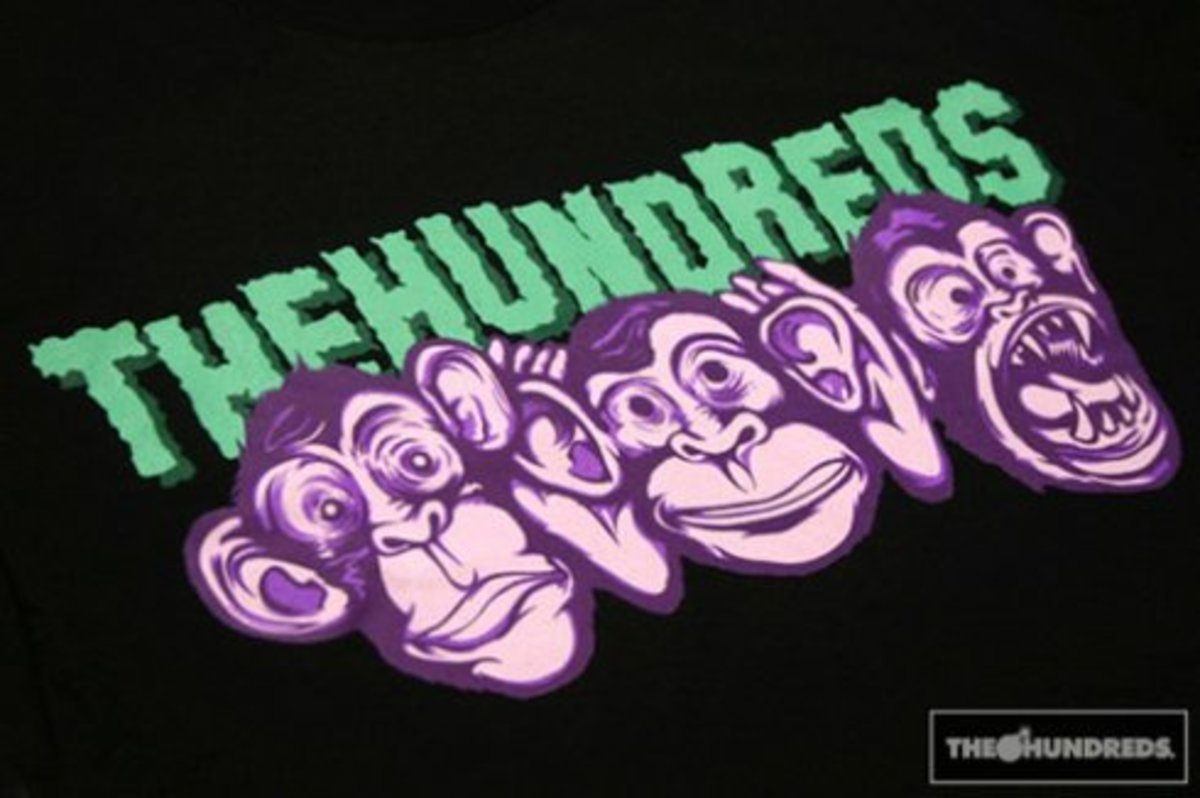 the-hundreds-s08-pre-1.jpg