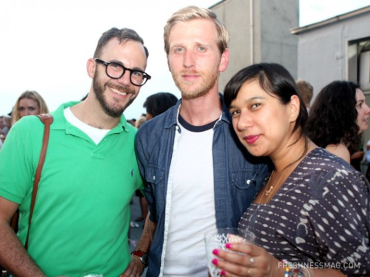 capsule-2010-nyc-rooftop-party-19