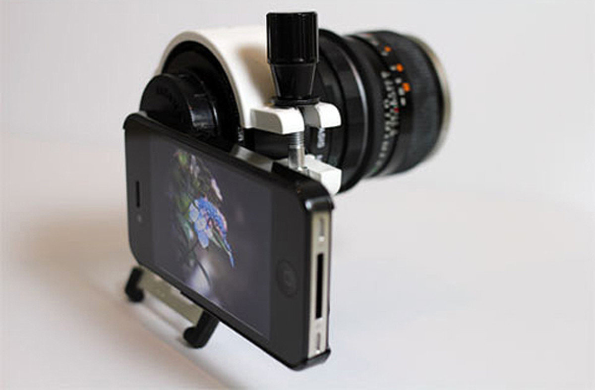 iPhone4-adDSLR-lenses-02