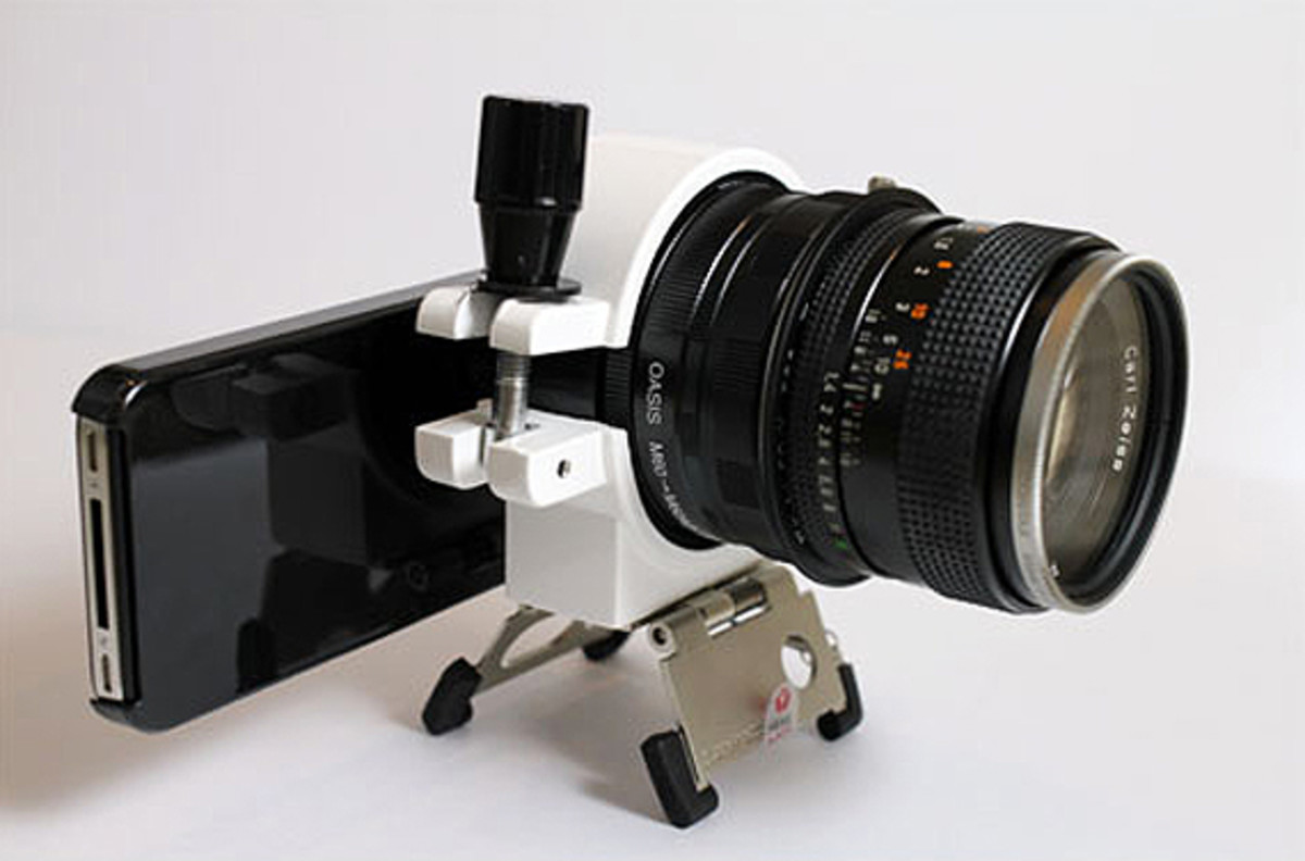 iPhone4-adDSLR-lenses-01