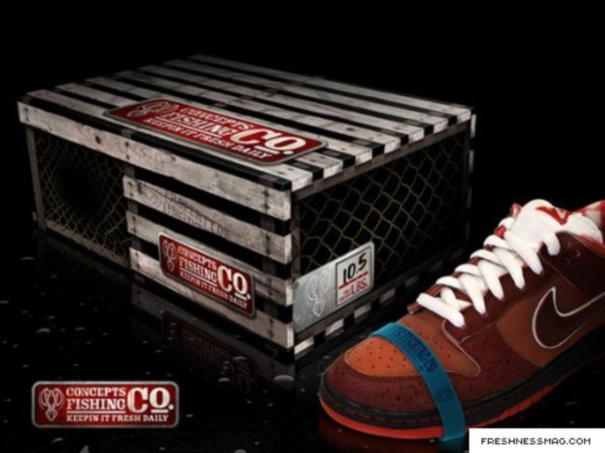 cheap for discount 47be1 2ce80 Nike SB