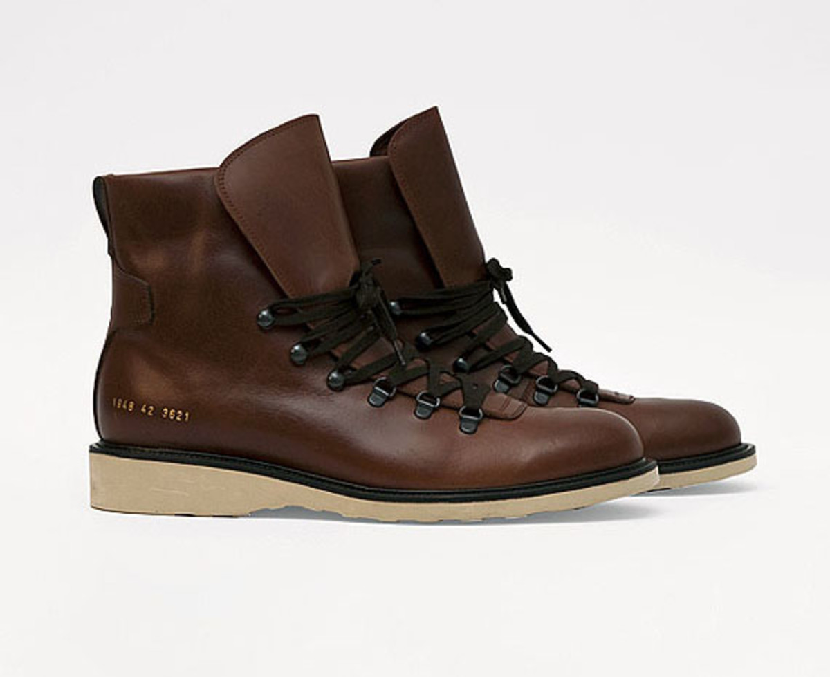 common-projects-artic-boot-4