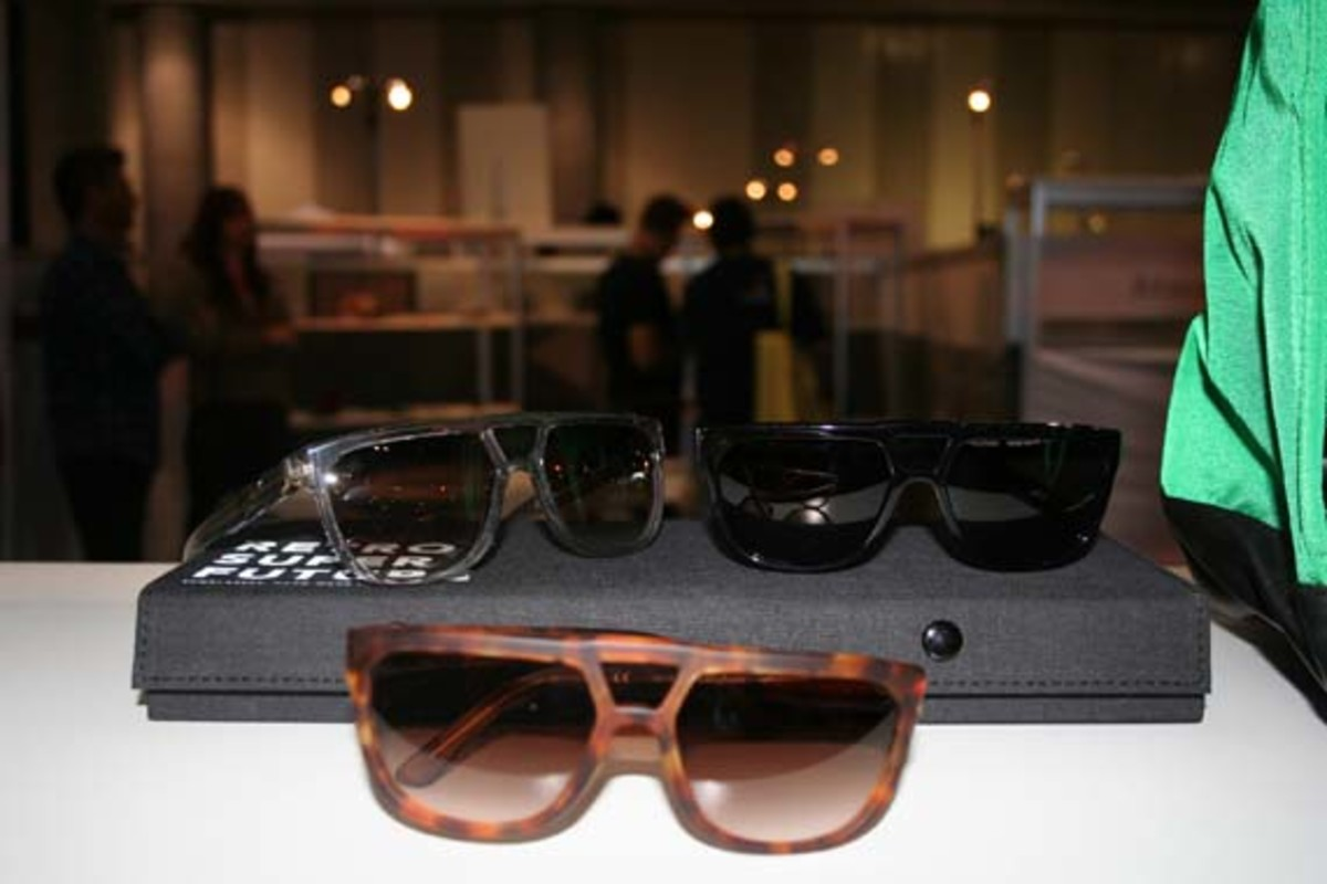 asr-wesc-spring11-apparel-accessories- (4)