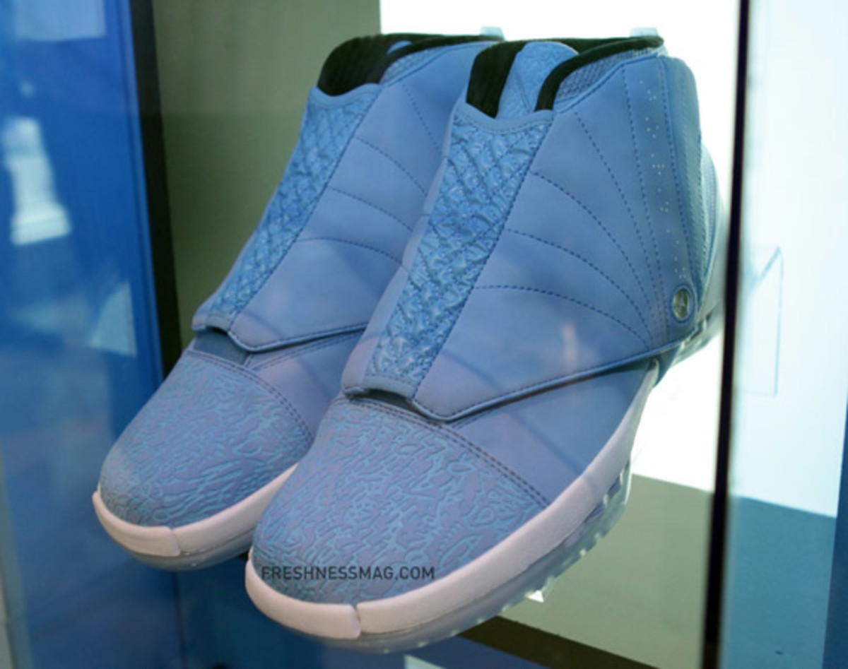 air-jordan-blue-lasered-collection-18