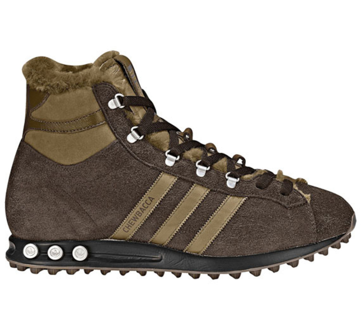adidas_originals_star_wars_chewbacca__03