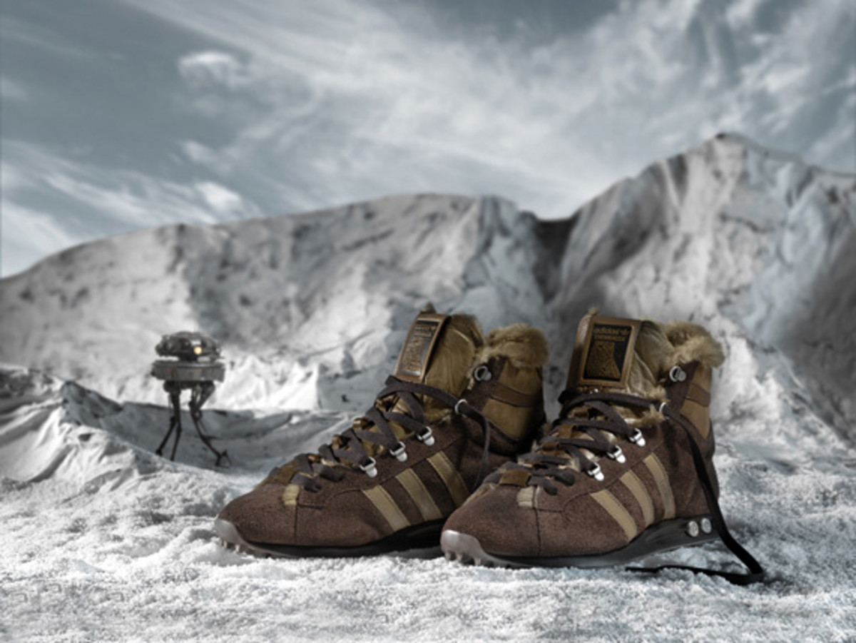 adidas_originals_star_wars_chewbacca__01