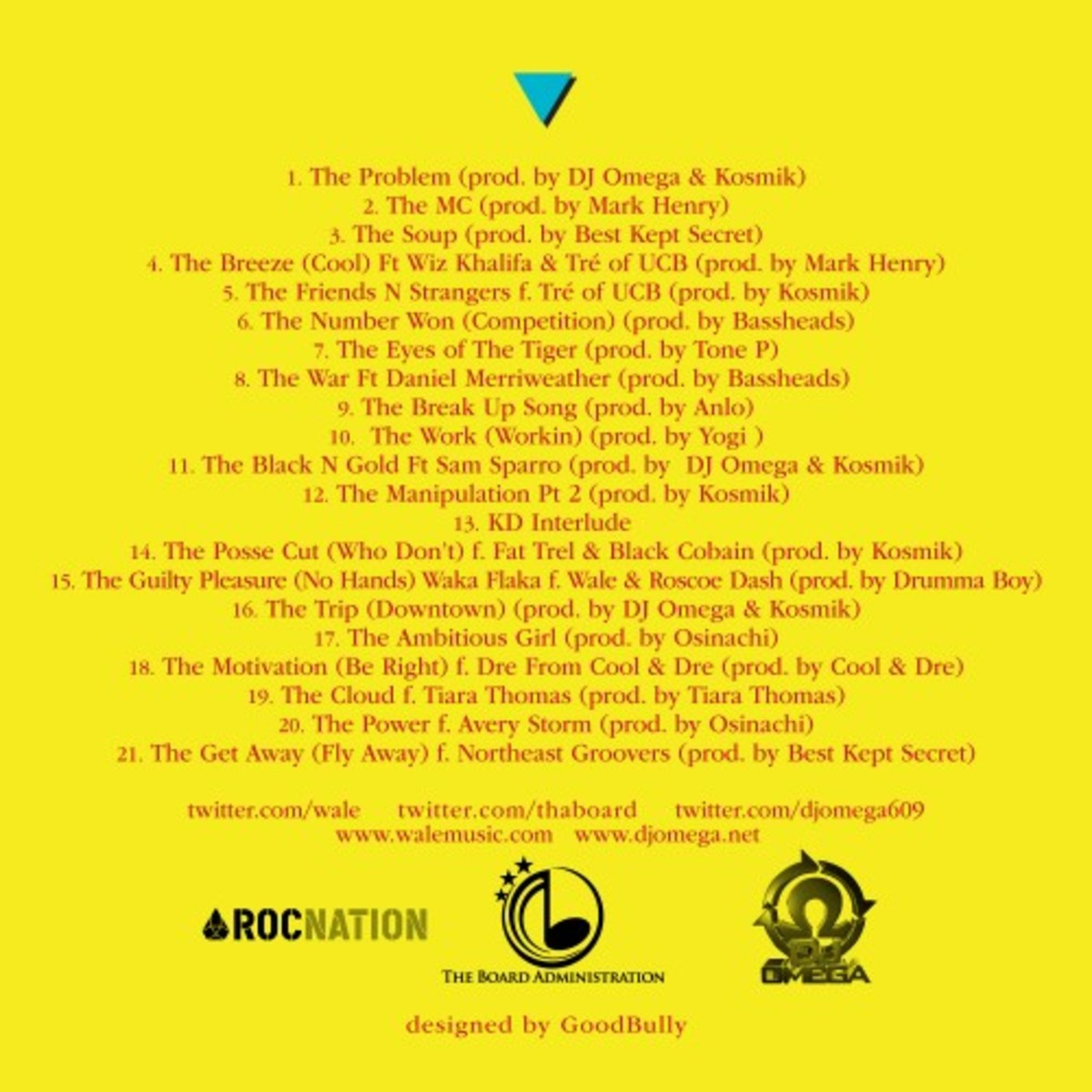 wale-more-about-nothing-mixtape-2
