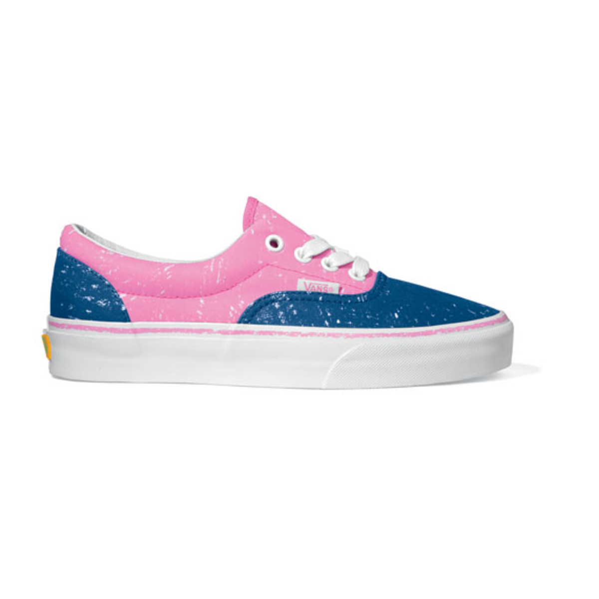 716fb9d44a7 Crayola x VANS – Colored by Crayola Pack - Freshness Mag