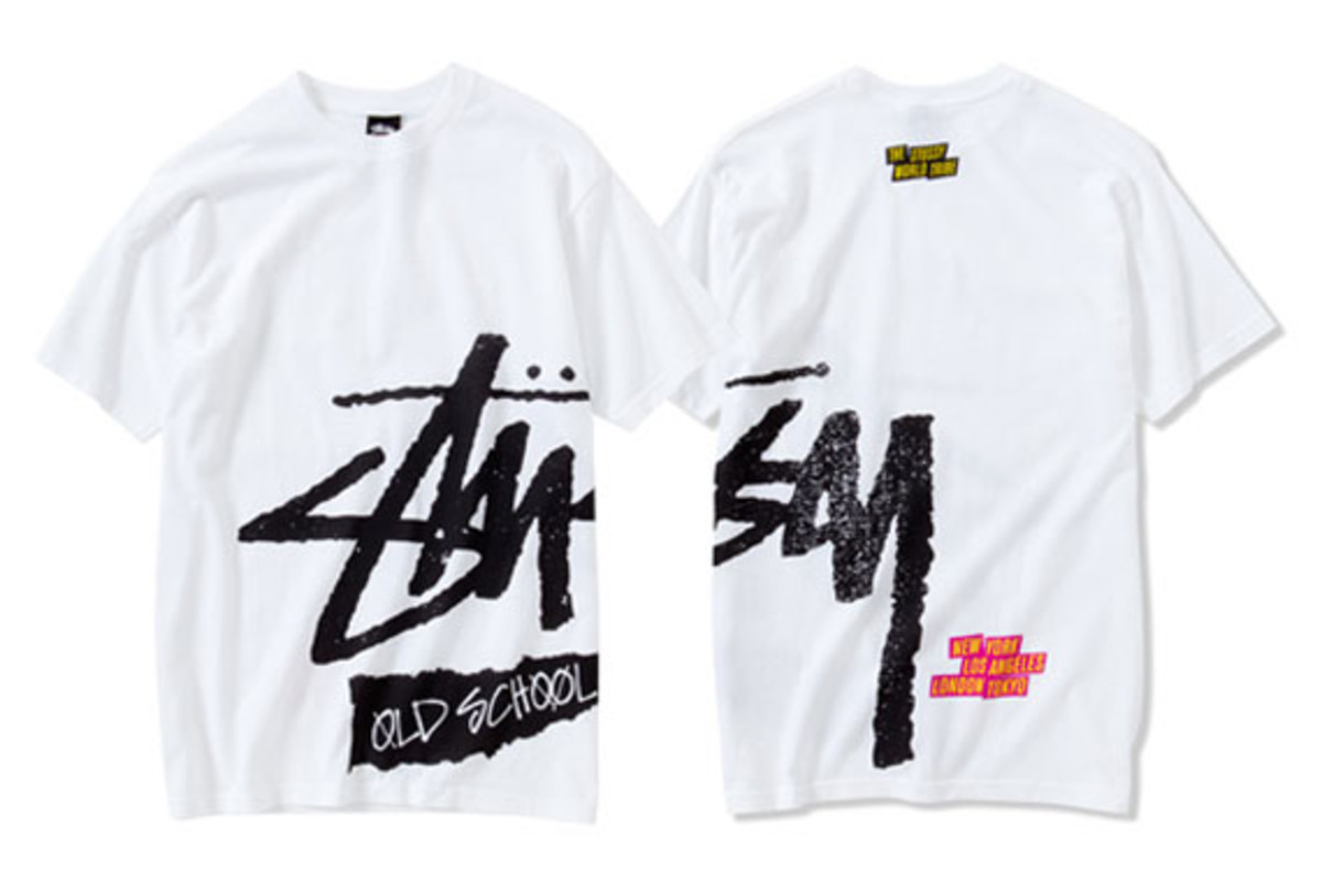 stussy-fw10-new-release-4
