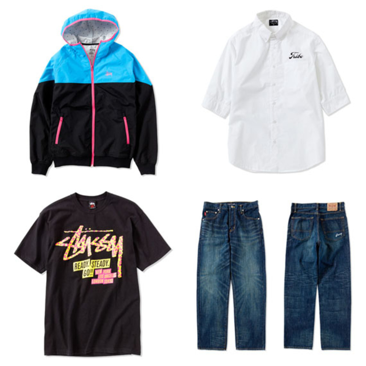 stussy-fw10-new-release-sm