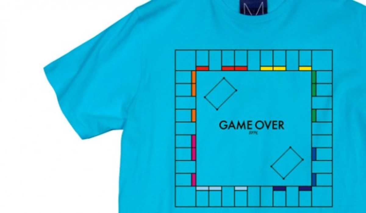 GAME-OVER-BIG