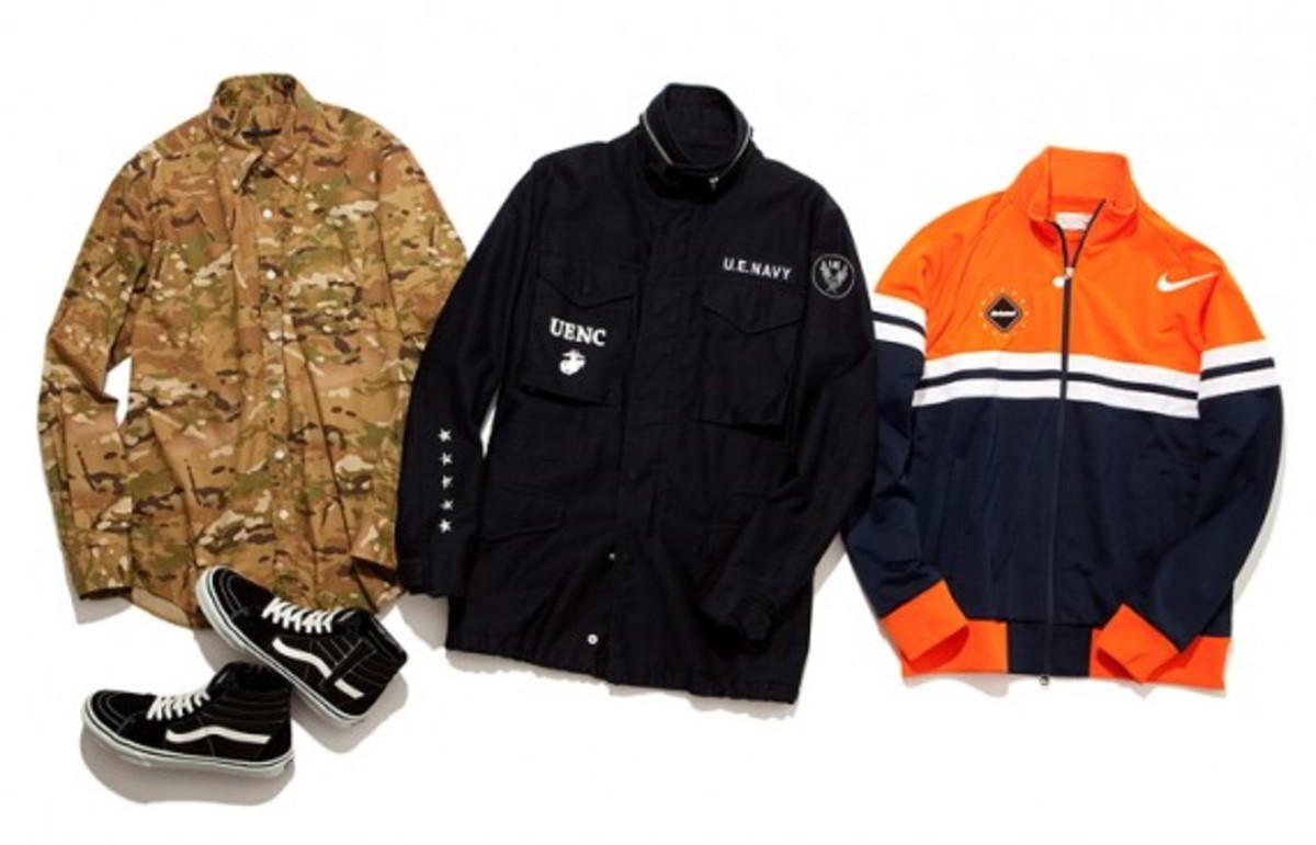 SOPH-AW-10-Collection-Launch-0