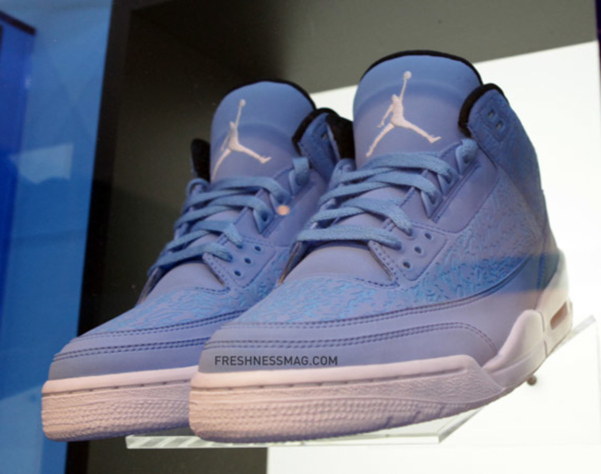 air-jordan-blue-lasered-collection-04