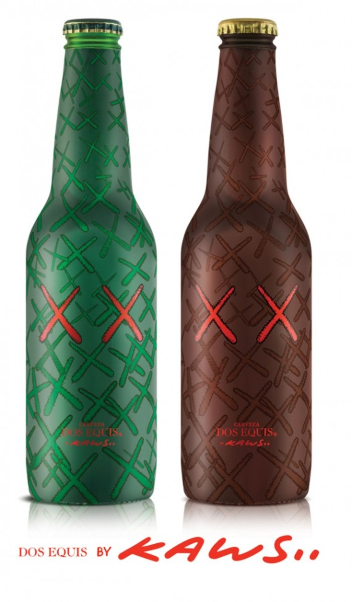 dos-equis-kaws-bottles-detailed-look-00