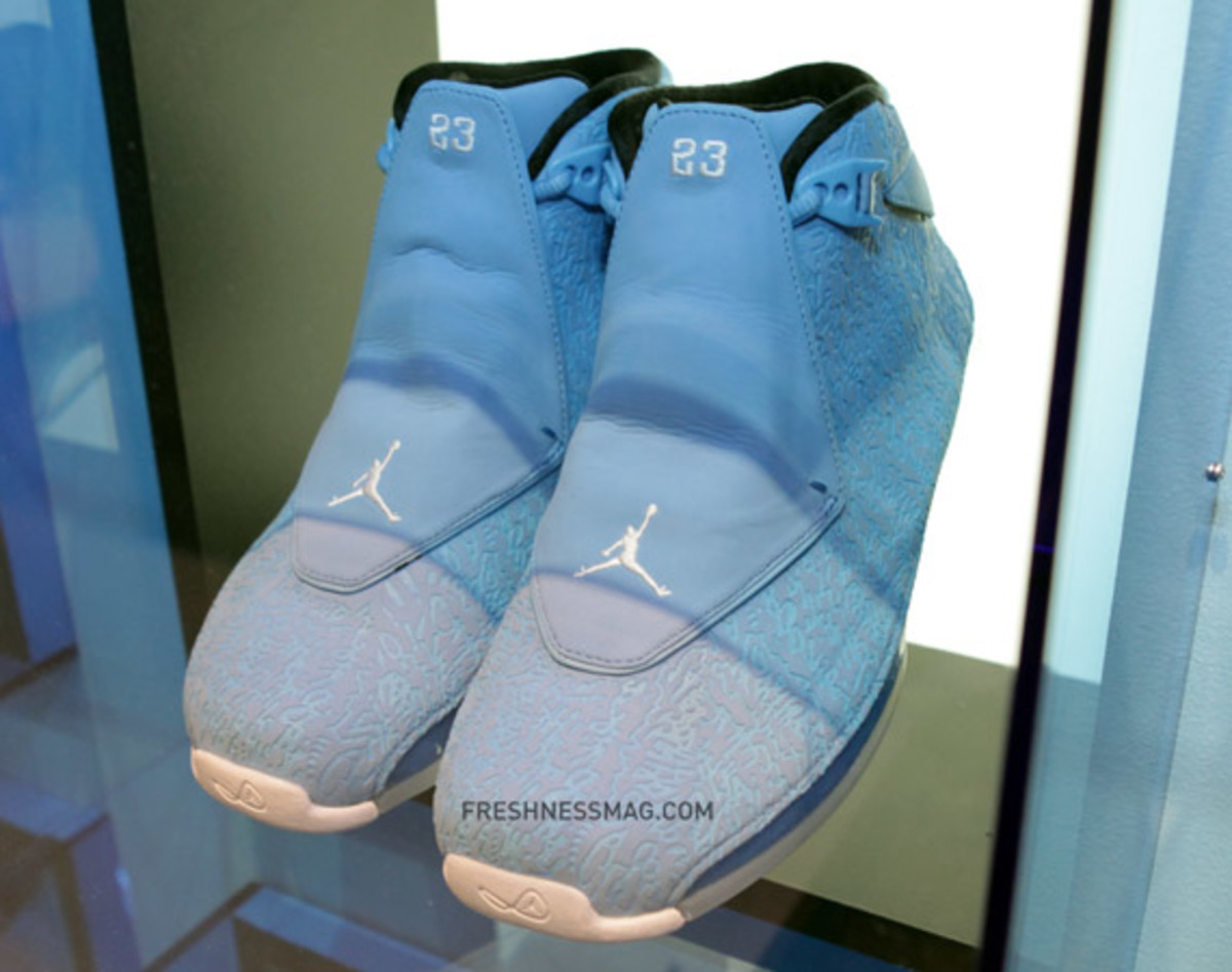 air-jordan-blue-lasered-collection-20
