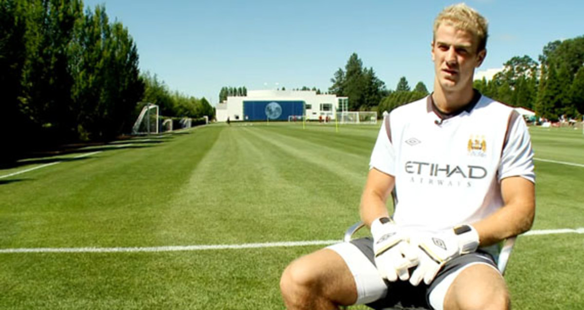 umbro-joe-hart-looks-ahead-new-season-1