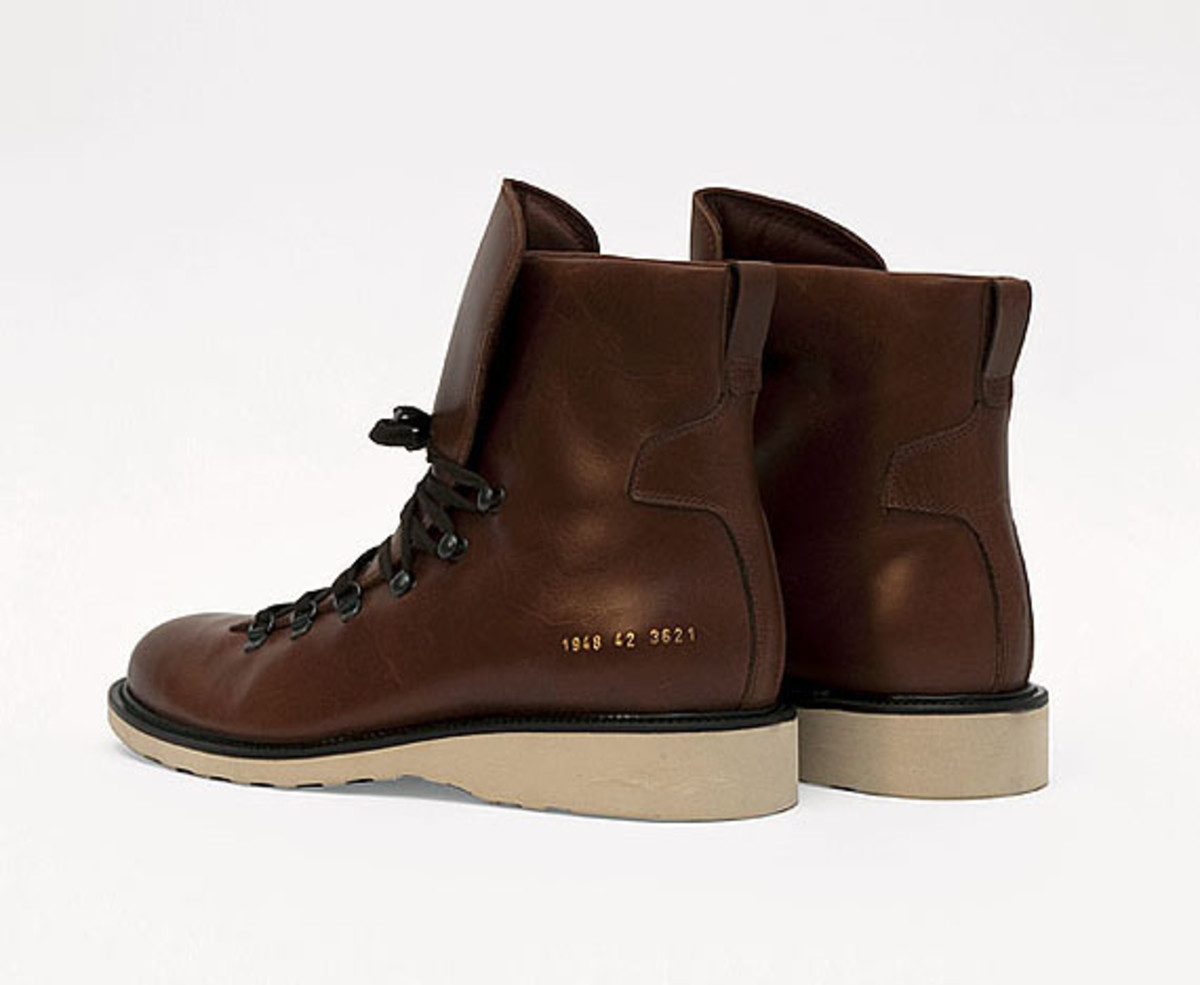 common-projects-artic-boot-6